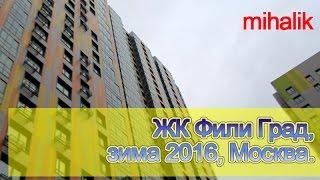 видео Продажа квартир  на Оружейном переулке в Москве — купить квартиру