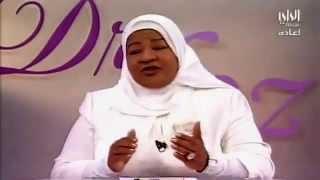 سعودية تزوج عليها زوجها تتصل ببرنامج فوزية الدريع