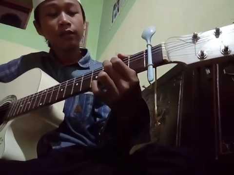 Obat Hati - Gitar Version