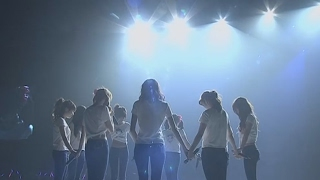 SNSD - Most Emotional Concert Performances (Compilation) - Stafaband