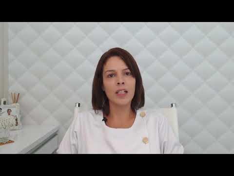 Dicas de Saúde: Demência - Dra. Paula Fleury Curado - Geriatra