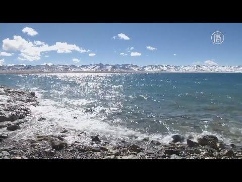 Изменение климата влияет на «Крышу мира» (новости)