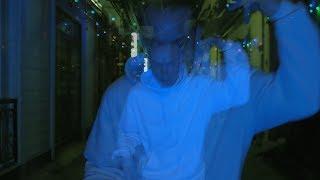 DiscoCtrl - Symmetry (Official Video)