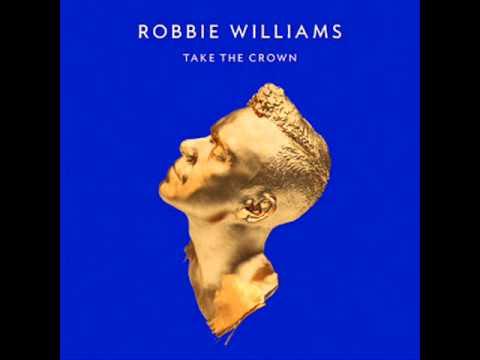 Robbie Williams - Candy - Ringtone