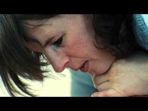 Tamme Hanken | Der Hengst darf ran | kabel einsиз YouTube · Длительность: 4 мин