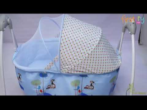 r-for-rabbit-lullabies-the-auto-swing-baby-cradle