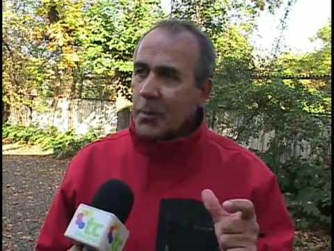 RIGO ROBLES CARRASCO