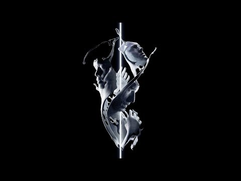 The Glitch Mob - See Without Eyes (Full Album)