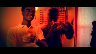 Designer-Montapolo ft Forever rich kap ,flight and young richie