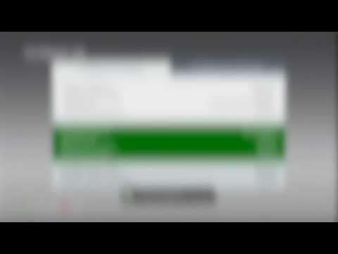 Tutorial mejorar conexión:.:Xbox 360//One//PS4