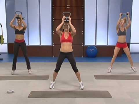 jillian-michaels:-shred---it-with-weights
