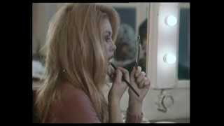 Brigitte Bardot - Marseillaise - (HD) Backstage of BB Show 67 ブリジットバルドー 検索動画 11