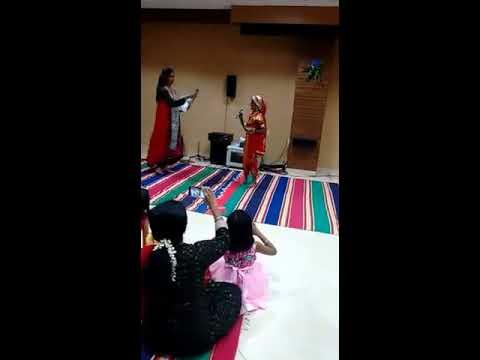 Jansi Ki Rani in Tamil