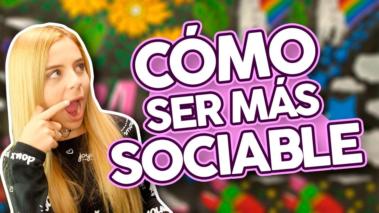 Andrea Legarreta Xvideos blog posts - citas para sexo en asturias