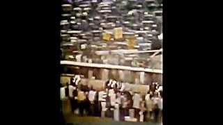 SECRETARIAT - 1973 Preakness