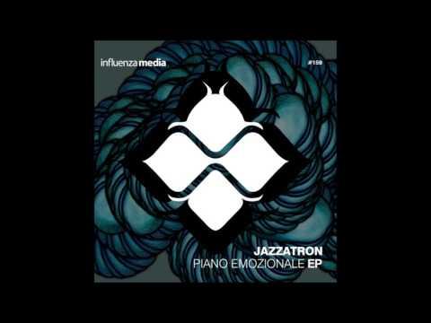 Jazzatron - Piano Emozionale