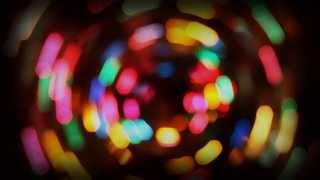 Bill Haley & His Comets Rock Around The Clock Subtitulada Español Inglés