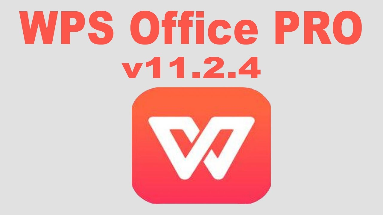 wps office apk for pc