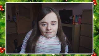 Porządki w płytach z muzyką | Vlogmas #7 | Magdalena Augustynowicz
