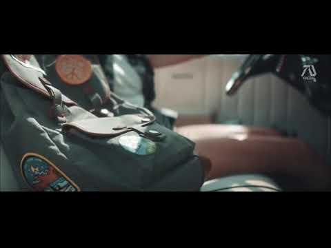 Transformers 7 trailer: Rise of Unicron 2022 megan fox , mark wahlberg