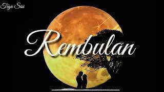 Rembulan - Ipa Hadi Sasono ( Cover Kusdy )