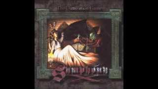 Symphony X The Damnnation Game 1995 Full Album HD *1080p*