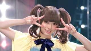 中居正広 きゃりーぱみゅぱみゅ CHINTAI CM Masahiro Nakai(SMAP)/Kyary...
