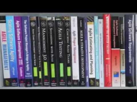essential-scrum-book-trailer