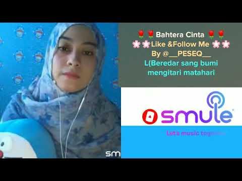 karaoke-dangdut-duet---bahtera-cinta