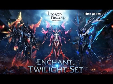 legacy of discord enchant guide