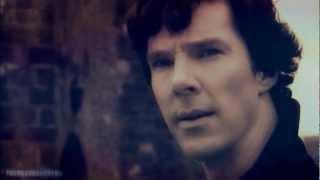 ● save me (TVD; White Collar; Sherlock BBC)