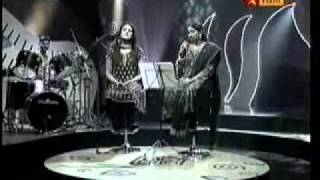 Malayil yaro song   Swarnalatha