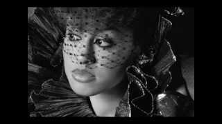 Phyllis Hyman - Loving You, Losing You