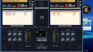 Hướng dẫn sử dụng UltraMixer phan1- http://download123.vn