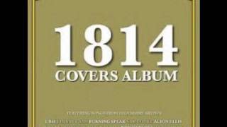 1814 COOL JOHNNY COOL COVERS ALBUM