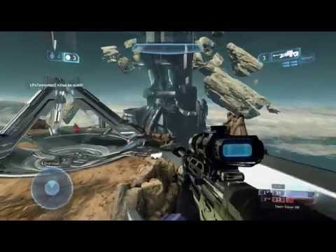when will mcc matchmaking be fixed