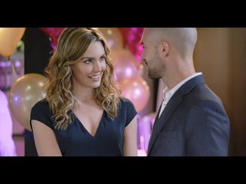 Download One Winter Wedding 2021 -  New Love Hallmark Movies 2021