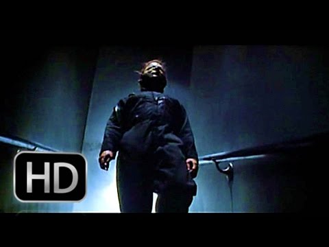 """Halloween II"" 1981 Theatrical Trailer (HD)"