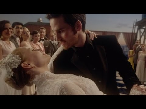 A Happy Beginning Once Upon A Time Letrasmusbr