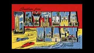 99.9 Kiss FM Daytona Beach - Tony Q. Foxx