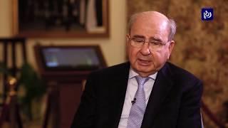المصري يحذر من تراجع هيبة الدولة