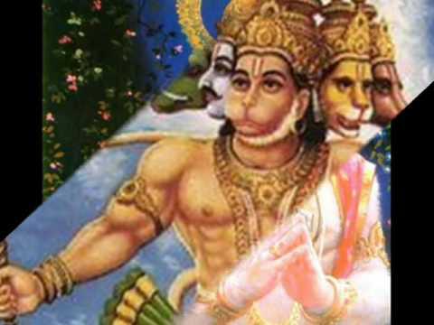Jai Jai Hanuman Songs Download Jai Jai Hanuman MP3 Songs Online Free on
