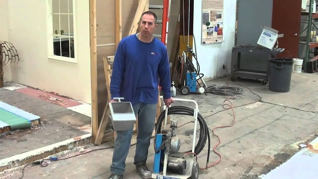 Купить распылитель бетона арматура для бетона купить в москве
