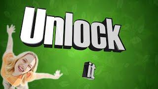 Unlocking LG Optimus Zone VS410 by code