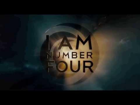 eu-sou-o-número-quatro---vol.-1---série-os-legados-de-lorien