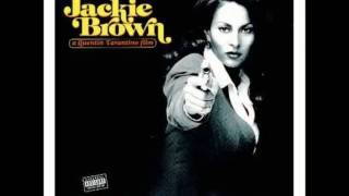 Jackie Brown OST-Didn´t I Blow Your Mind This Time - The Delfonics