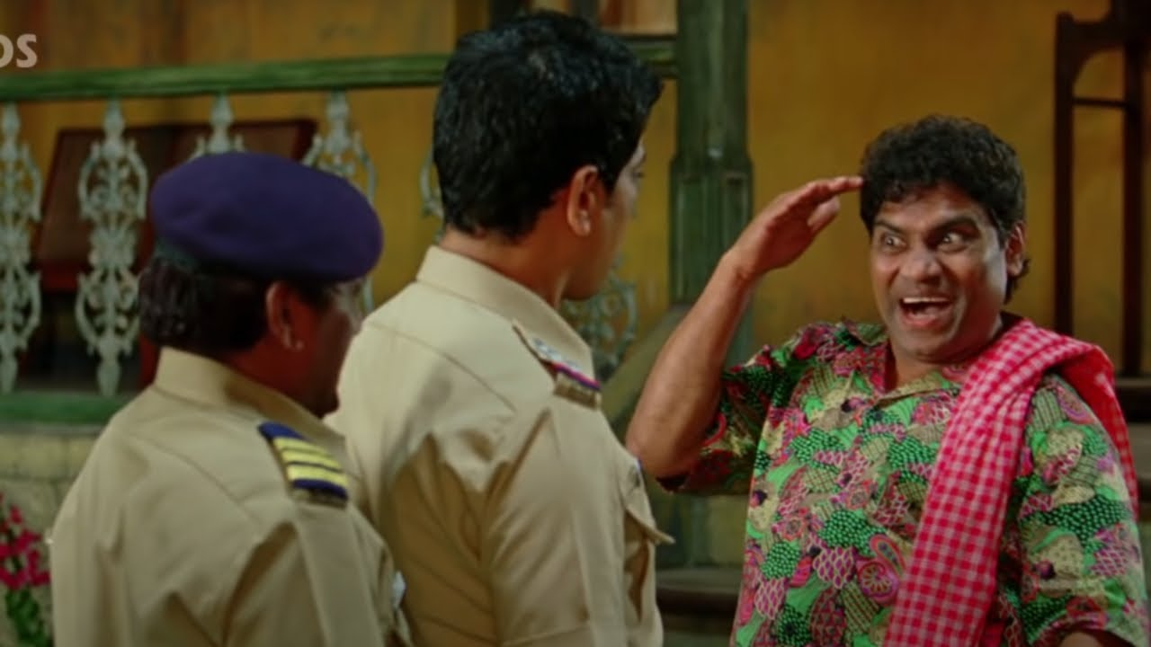 Image result for johnny lever
