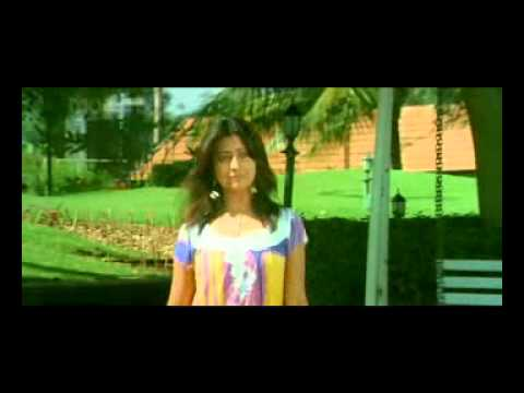 Kannada-Ondondu Storigu Video Song-Love Guru