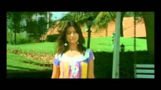 Kannada-Ondondu Storigu Video Song-Love Guru
