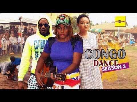 2016 Latest Nigerian Nollywood Movies - Congo Dance 3